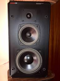 boston home theater system boston acoustics hd9 i u0027ve been drooling over all your guys