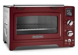 Toaster Kitchenaid Can This Teflon Free Toaster Oven Protect Your Health Greattoasters