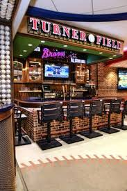 Bar Decor Ideas Secrets To Effective And Useful Home Improvement Projects Game