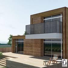 franzã sischer balkon glas die besten 25 edelstahlgeländer balkon ideen auf