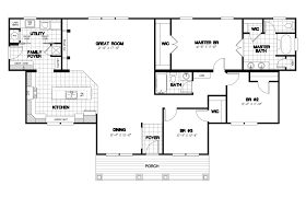 Asian Style House Plans Clayton Homes Of Roxboro Nc New Homes