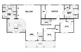 clayton homes of roxboro nc new homes