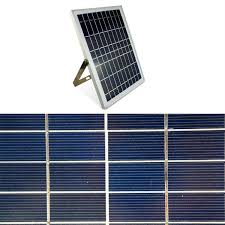 self contained motion detector light 10w 900 lumen solar led floodlight 100w equivalent motion detector
