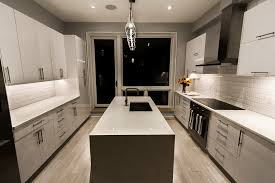 modern kitchen picture which kitchen style is right for you dean cabinetry