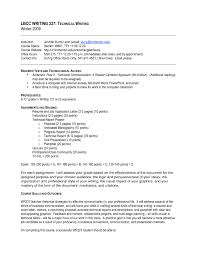 Resume For A Job Application by Special Education Consultant Resume Education Consultant Resume