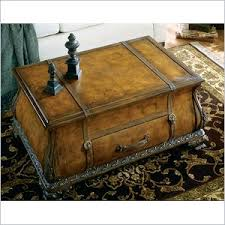 bombay trunk coffee table old world map bombay trunk coffee table 0553070 butler specialty