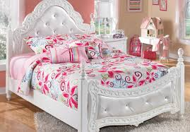 Kids Bedroom Sets Walmart Bedding Set Amazing Pink Bedding Sets Design Ideas For Modern