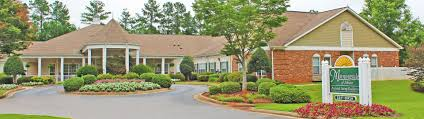 morningside of athens georgia assisted living