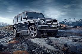 mercedes g class interior 2016 more powerful 2016 mercedes benz g class unveiled photo u0026 image
