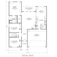 Best 3 Bedroom House Designs by