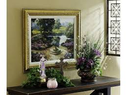 home interior gifts home interiors garden house design plans