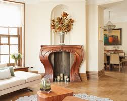 fireplace decorating ideas fireplace mantel decorating ideas houzz