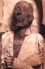 film nabi musa dan raja firaun penemuan mummi fir aun dan kebenaran al qur an