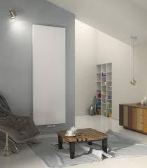 slim vertical radiators agadon heat u0026 design