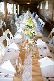 country wedding centerpieces best 25 barn wedding centerpieces ideas on barn country