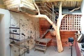 chambre bébé plage chambre enfant cabane la esprit creatives chambre bebe cabine de