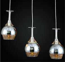 Single Pendant Lights Ceiling Pendant Light U2013 Nativeimmigrant