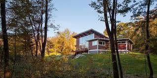land u0026 site analysis acorn deck house