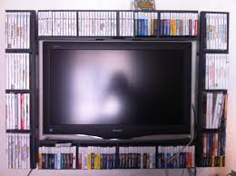 how do you organize and store your games page 3 neogaf