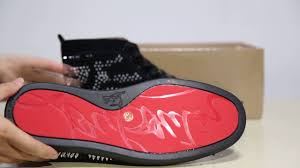 Super Max Christian Louboutin Shoes Hd Review By Topsneaker Ru