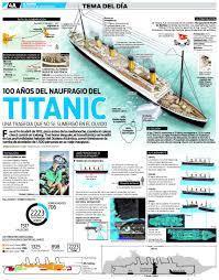 Titanic Floor Plan by Titanic By Dadá Freddy Fiallos Calderón Ecuador Visit Our New