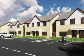 2 Bedroom Houses 2 Bedroom Houses For Sale In Bradford West Yorkshire Rightmove