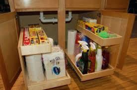 kitchen cabinet storage kitchen storage cabinets kitchen cabinet