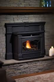 fireplace wood stove inserts fireplace design and ideas with