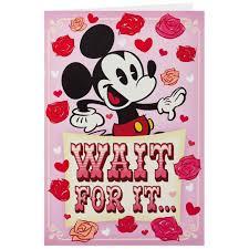 batman valentines batman valentines day cards your meme source