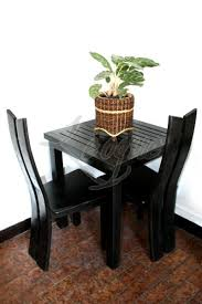 Two Seater Dining Table And Chairs Contemporary Decoration 2 Seater Dining Table Extraordinary Ideas
