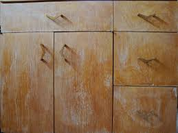 Restoring Kitchen Cabinet Finish Kitchen Cabinets - Kitchen cabinet restoration