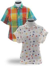 rustyzipper womens vintage shirts 1940s 1980s shop
