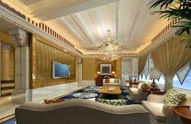 luxury home interiors dubai u2013 house design ideas