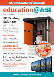 asi solutions education catalogue issue 7 2017 australia schools