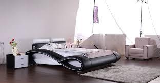 new design new bed design pic photo new design bedrooms home interior design