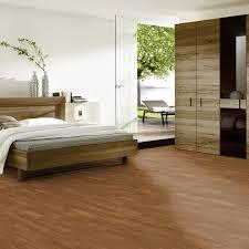 Laminate Floor Lacquer Tarkett Oak Stone Grey 2 Strip Matt Lacquer Engineered Wood
