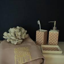 Bathroom Ornaments Biba Bathroom With House Of Fraser