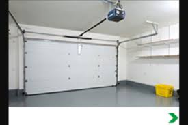 garage door phoenix visit our service mall check out our stores offering local services