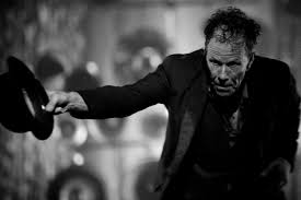 tom waits best songs 4 very different lists born to listen