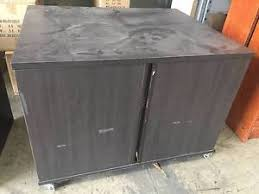 Display Cabinets For Sale In Brisbane Display Cabinets In Brisbane Region Qld Gumtree Australia Free