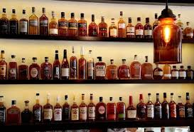 top 10 drinks order bar the 10 best whiskey bars in nyc thrillist new york