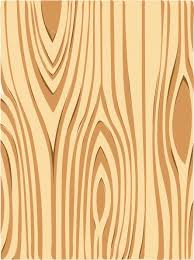 wood grain texture pictures of geometric patterns designs