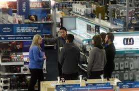best black friday ar deals northwest arkansas businesses big and small gear up for holiday