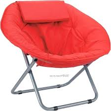 Folding Chair Bed Check This Fold Up Chair Chairs Fold Out Chair Bed