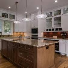 Galley Kitchens With Island - white transitional galley kitchen photos hgtv