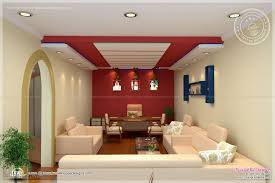 interior design for indian homes dining kitchen living room interior designs kerala home design for
