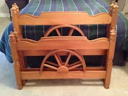 I Need Ideas For Refinishing These Vintage Bunk Beds Hometalk - Vintage bunk beds