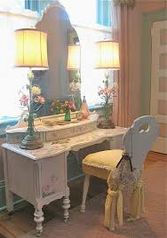 best 25 dressing table lamps ideas on pinterest dressing table