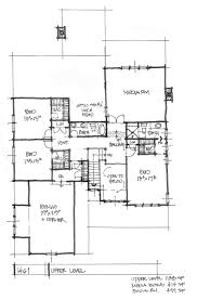 house plan 1461 u2013 now in progress houseplansblog dongardner com
