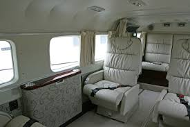 interiors fully customized for your satisfaction wipaire inc
